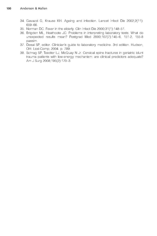 Generalized Weakness_Page_10