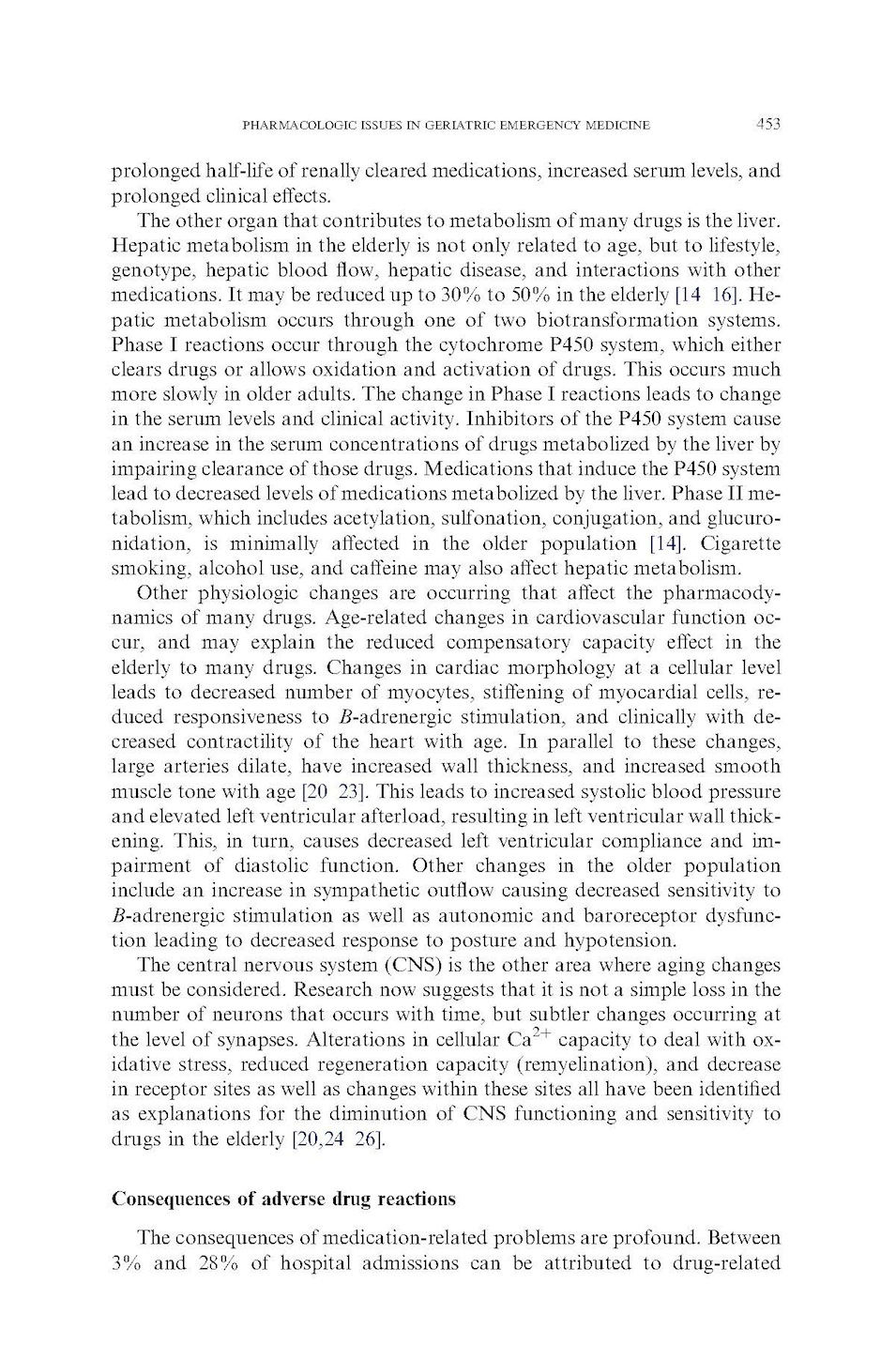 Pharmacology in Geriatric EM EMClinics NA 2006_Page_05