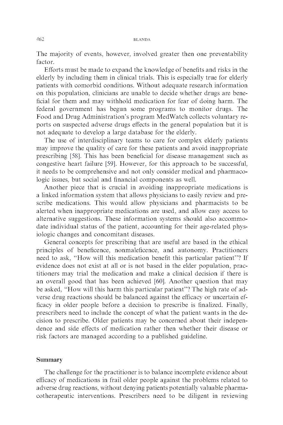 Pharmacology in Geriatric EM EMClinics NA 2006_Page_14