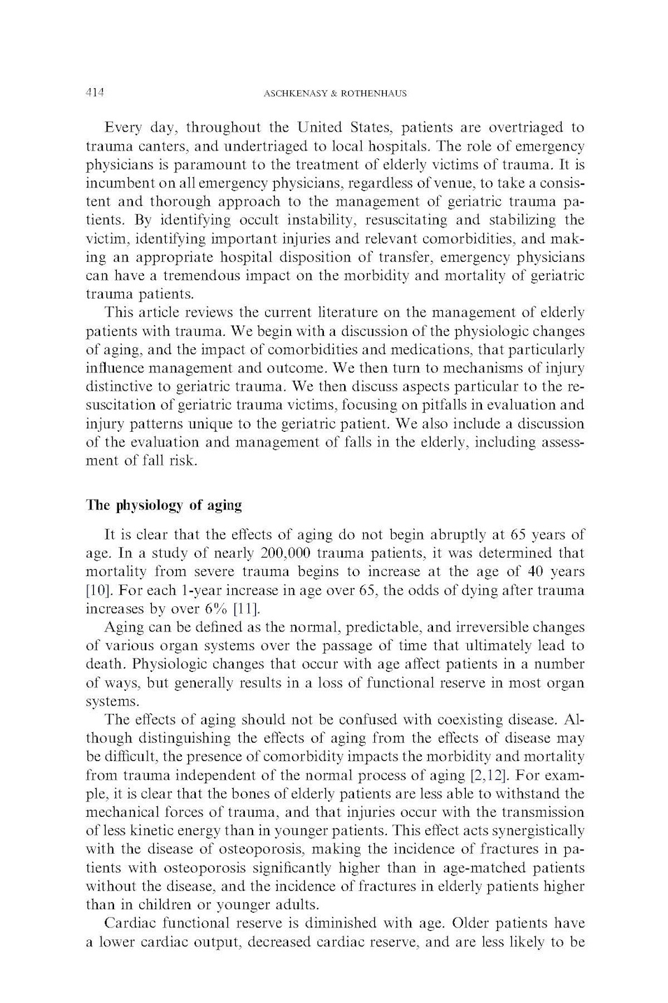 Trauma and Falls in the Elderly from EmergMedClin_413_Page_02