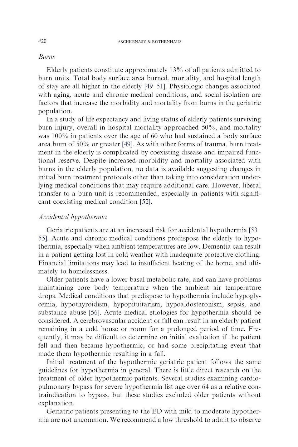 Trauma and Falls in the Elderly from EmergMedClin_413_Page_08