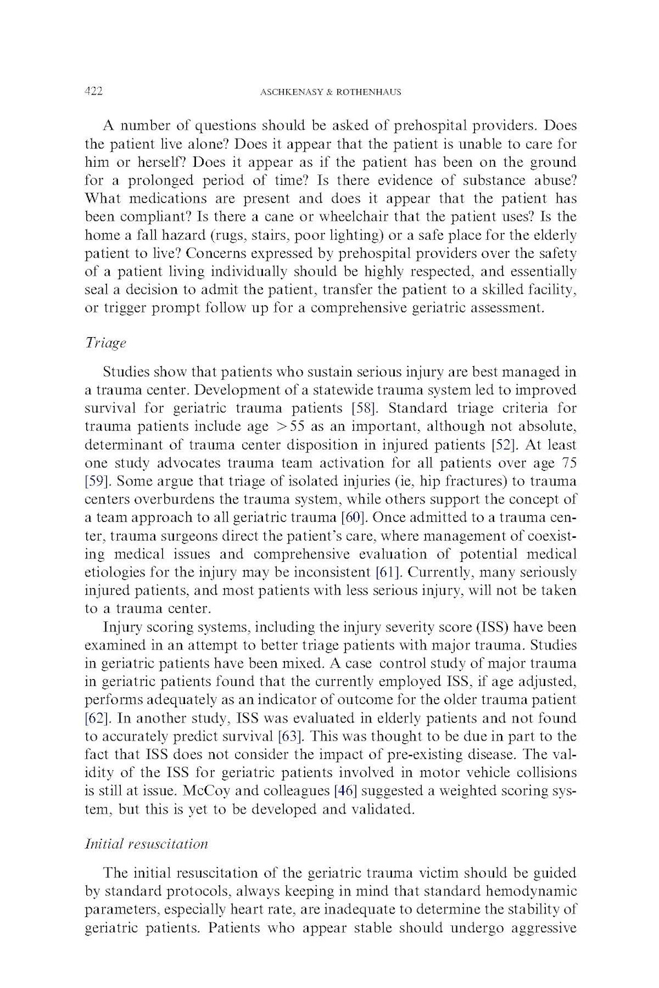 Trauma and Falls in the Elderly from EmergMedClin_413_Page_10