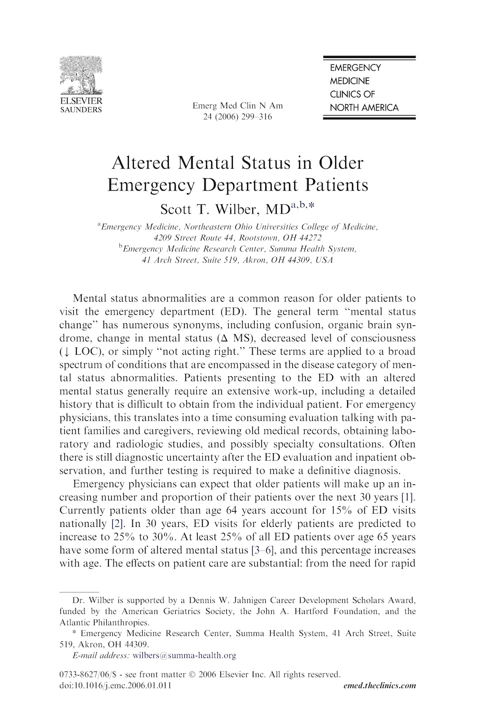Altered Mental Status in EmerMedClinNA 2006_Page_01