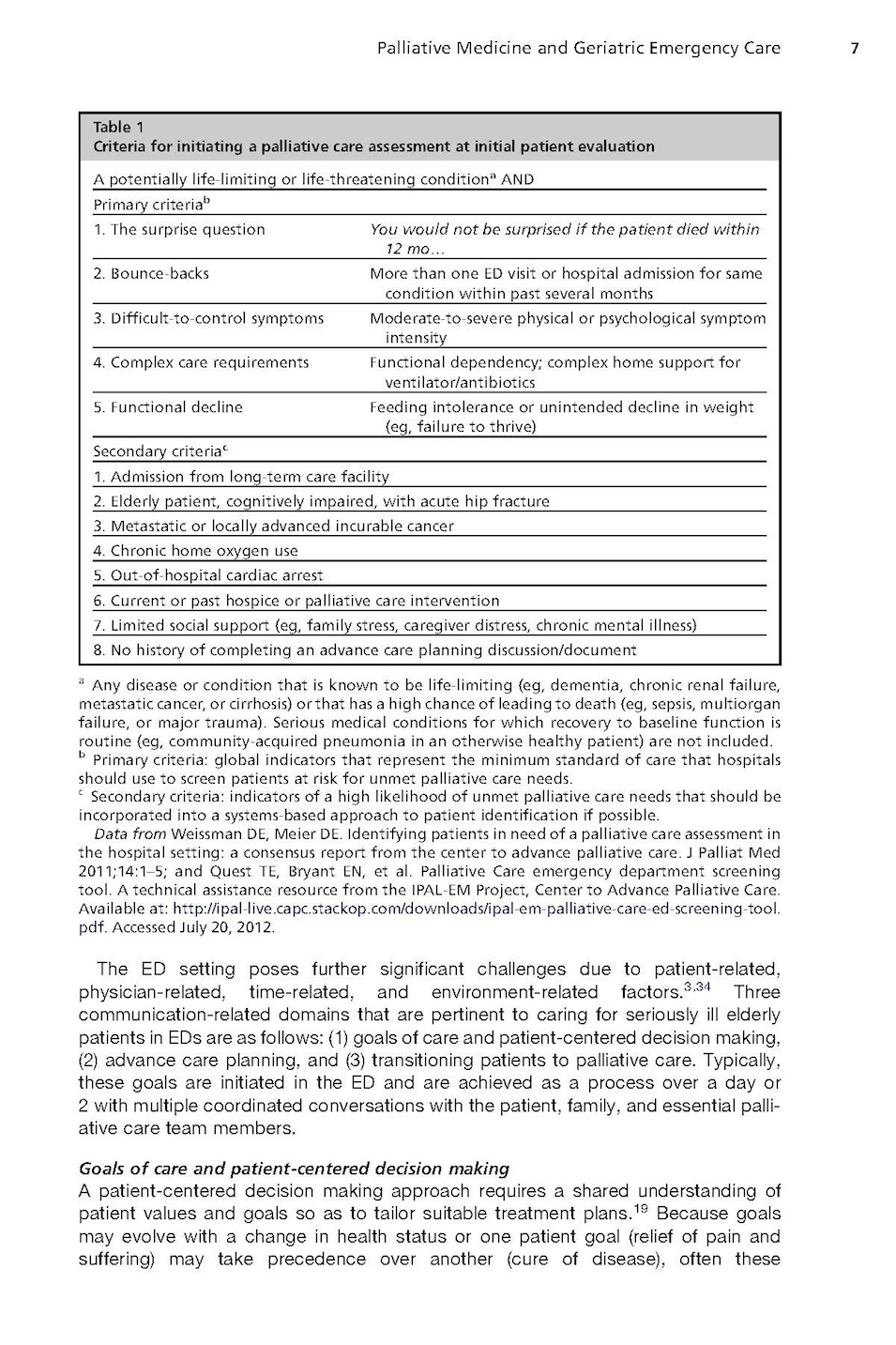 Clinics of NA_Palliative Med and Geriatric Emerg Care_Page_07