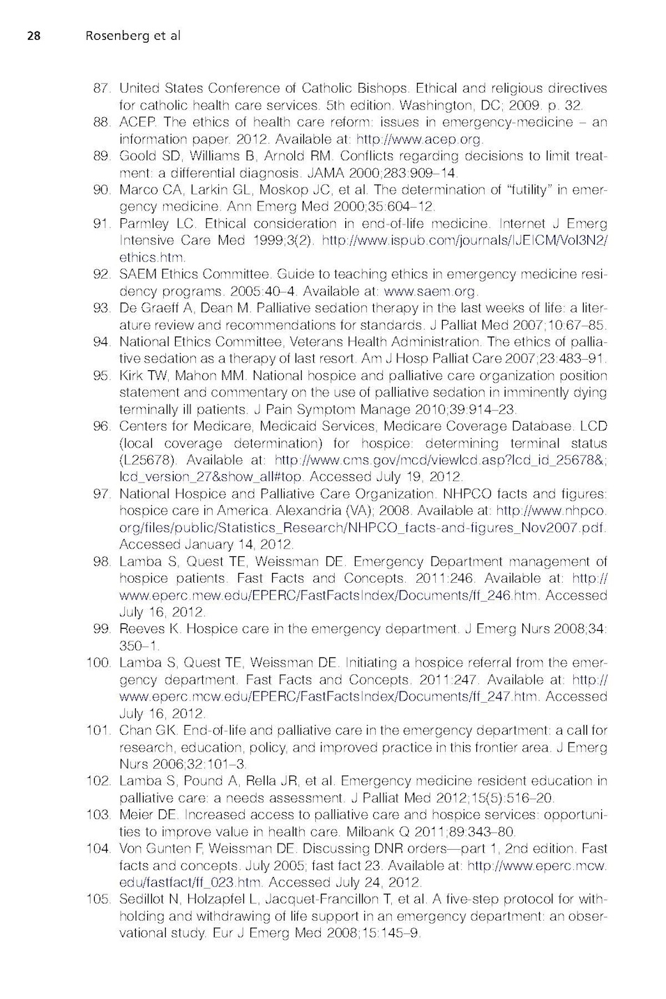 Clinics of NA_Palliative Med and Geriatric Emerg Care_Page_28